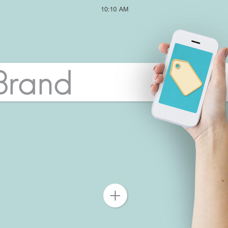 Branding Komoditas, Strategi Brand Produk Komoditi