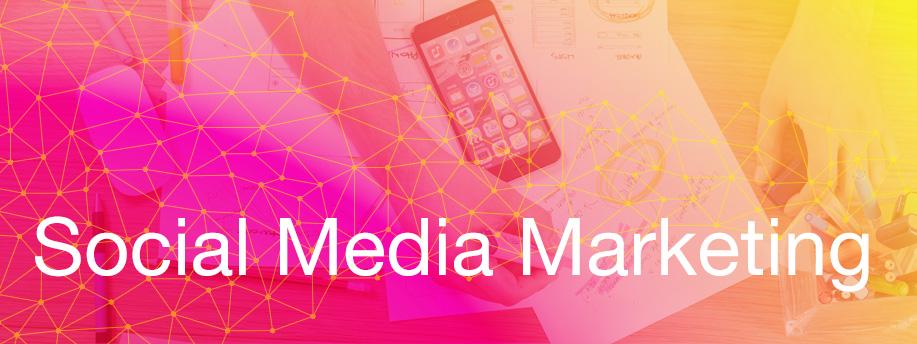 smm surabaya social media marketing jakarta