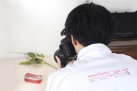 Photography Surabaya